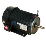 STERIS Product Number P117998073 MOTOR PUMP 208/400/480V