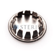 STERIS Product Number P129356139 PLUG BUTTON 11/16 IN.HOLE