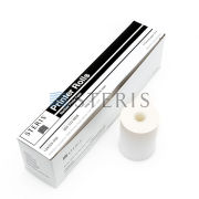 STERIS Product Number P129359008 PRINTER PAPER (BOX OF 5 ROLLS)