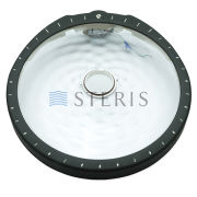 STERIS Product Number P129389161 LED1 BASE ASSEMBLY