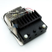 STERIS Product Number P129389173 LED1 AMB LT ENGINE ASSY-G