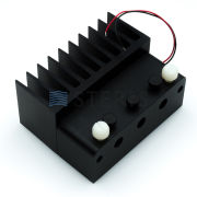 STERIS Product Number P129389174 LED1 AMB LT ENGINE -GREEN