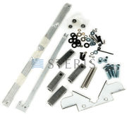 STERIS Product Number P129391546 KIT GUIDING MECHANISM
