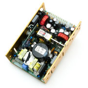 STERIS Product Number P136812438 POWER SUPPLY