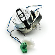 STERIS Product Number P136812931 MOTOR HARNESS ASSEMBLY