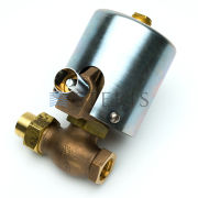 STERIS Product Number P136816215 STEAM REGULATOR ASSEMBLY