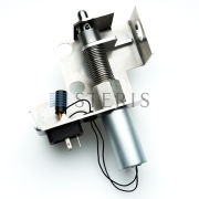 STERIS Product Number P136816611 DOOR LOCK ASSEMBLY