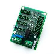 STERIS Product Number P136820105 HUB INTERFACE BOARD