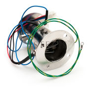 STERIS Product Number P136821055 AIR HEATER 750 WATTS