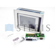 STERIS Product Number P136821560 PLC  B&R TOUCHSCREEN