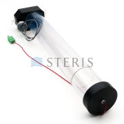 STERIS Product Number P136821619 RESERVOIR ASSEMBLY