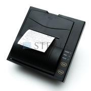 STERIS Product Number P136822040 IMPACT PRINTER