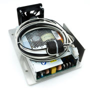 STERIS Product Number P136824018 LED POWER SUPPLY ASSEMBLY