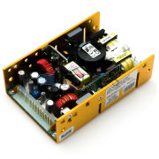 STERIS Product Number P136825144 POWER SUPPLY
