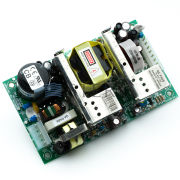 STERIS Product Number P136828079 POWER SUPPLY