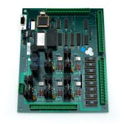 STERIS Product Number P146655491 DRIVER/INTERFACE BOARD