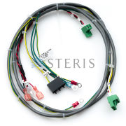 STERIS Product Number P146655767 AC HARNESS ASSEMBLY