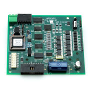STERIS Product Number P146656182 PRINTER BOARD