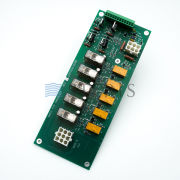 STERIS Product Number P146659025 PCB ASSY - ORBIS L'HEAD