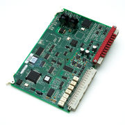 STERIS Product Number P146659065 CONTROL BOARD ASSEMBLY