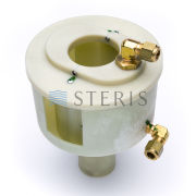 STERIS Product Number P146660533 FUNNEL  AND  CAP ASSEM