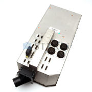 STERIS Product Number P146660558 CONTROL BOX ASSEMBLY