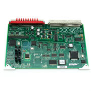 STERIS Product Number P146665412 CENTURY MAIN CONT. BOARD