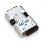 STERIS Product Number P146667442 DVI VIDEO TRANSMITTER