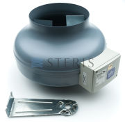STERIS Product Number P146668595 120V BLOWER