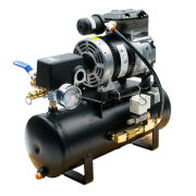 STERIS Product Number P146669247 AIR COMPRESSOR