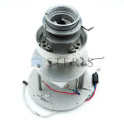 STERIS Product Number P146670042 LC HUB ASSEMBLY-W/CAMERA