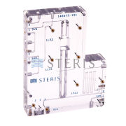 STERIS Product Number P146675191 MANIFOLD INJECTION