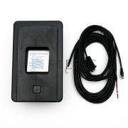 STERIS Product Number P146676169 IMPACT PRINTER