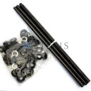STERIS Product Number P146685726 NEXUS HARDWARE MTG PACKGE