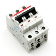 STERIS Product Number P15014997F CIRCUIT BREAKER MINI