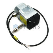 STERIS Product Number P15018069F WIRE-ACTUATED ENCODER
