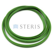 STERIS Product Number P15026224F GASKET DR.(GREEN) 99/612