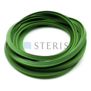 STERIS Product Number P15026230F GASKET DR.(GREEN) 1521