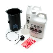 STERIS Product Number P150823864 KIT 3085 RESERVIOR (METAL SUMP)