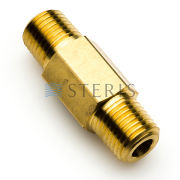 STERIS Product Number P150828262 CHECK VALVE