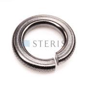 STERIS Product Number P150828812 LOCKWASHER:.773IDX1.271OD