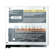 STERIS Product Number P150832830 POWER SUPPLY/CHARGER 120V