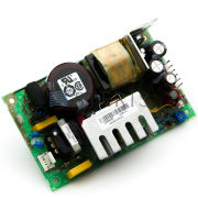 STERIS Product Number P200050762 POWER SUPPLY (GLM 65-24)