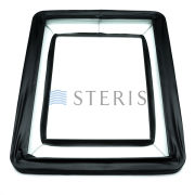 STERIS Product Number P200050864 BOOT  SG6000 TABLE (CE)