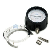 STERIS Product Number P338521851 CHAMBER GAUGE 1/2 IN. NPT (M)