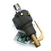 STERIS Product Number P381979091 SAFETY VALVE