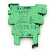 STERIS Product Number P387355474 RELAY  PLC ACTUATOR