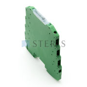 STERIS Product Number P387355475 RTD TRANSMITTER