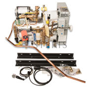 STERIS Product Number P387355820 GENERATOR PACKAGE 600V