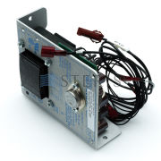 STERIS Product Number P400077560 POWER SUPPLY ASSY-120V